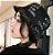 Chapéu BUCKET HAT Don't Waste - Várias Cores - Imagem 6