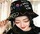 Chapéu BUCKET HAT Don't Waste - Várias Cores - Imagem 1