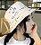 Chapéu BUCKET HAT Don't Waste - Várias Cores - Imagem 3