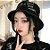 Chapéu BUCKET HAT Don't Waste - Várias Cores - Imagem 4