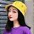 Chapéu BUCKET HAT Don't Waste - Várias Cores - Imagem 5