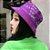 Chapéu BUCKET HAT Don't Waste - Várias Cores - Imagem 2
