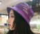 Chapéu BUCKET HAT Don't Waste - Várias Cores - Imagem 9