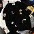 Camiseta LOONEY TUNES (Bordada) - Três Cores - Imagem 3