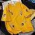 Camiseta LOONEY TUNES (Bordada) - Três Cores - Imagem 5