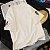 Camiseta LOONEY TUNES (Bordada) - Três Cores - Imagem 8