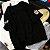 Camiseta LOONEY TUNES (Bordada) - Três Cores - Imagem 6