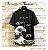 Camiseta ONDA ORIENTAL - Três Cores - Imagem 1