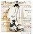 Camiseta ONDA ORIENTAL - Três Cores - Imagem 2