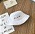 Chapéu BUCKET HAT 20Something - Várias Cores - Imagem 8