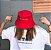 Chapéu BUCKET HAT 20Something - Várias Cores - Imagem 6