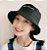 Chapéu BUCKET HAT 20Something - Várias Cores - Imagem 2