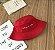 Chapéu BUCKET HAT 20Something - Várias Cores - Imagem 10