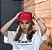 Chapéu BUCKET HAT 20Something - Várias Cores - Imagem 4