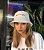Chapéu BUCKET HAT 20Something - Várias Cores - Imagem 5