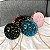 Bolsa Redonda LITTLE DIPPER - Várias Cores - Imagem 1