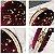 Bolsa Redonda LITTLE DIPPER - Várias Cores - Imagem 2