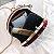 Bolsa Redonda LITTLE DIPPER - Várias Cores - Imagem 3