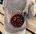 Bolsa Redonda LITTLE DIPPER - Várias Cores - Imagem 9