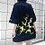 Camiseta Longline PIKACHU - Duas Cores - Imagem 3