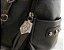 Bolsa de Couro Crossbody SKULLS STYLE - Imagem 6
