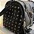 Bolsa de Couro Crossbody SKULLS STYLE - Imagem 4