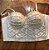 Blusinha Cropped de Alcinha CORSET - Duas Cores - Imagem 6