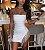Vestido de Alcinha FASHION HOT NIGHT - Duas Cores - Imagem 3