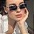 Óculos FAIR & SQUARE - Várias Cores - Imagem 1