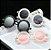 Óculos Redondo L'AVEUGLE PAR AMOUR - Várias Cores - Imagem 2