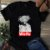 Camiseta MY HERO ACADEMY (ULTRA) - Três Estampas - Imagem 3