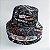 Chapéu BUCKET HAT Graffited - Várias Estampas - Imagem 2