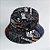 Chapéu BUCKET HAT Graffited - Várias Estampas - Imagem 6