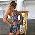 Vestido de Alcinha SNAKESKIN - Duas Cores - Imagem 4
