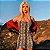 Vestido de Alcinha SNAKESKIN - Duas Cores - Imagem 7