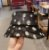 Chapéu BUCKET HAT Transparente MARGARIDAS - Duas Cores - Imagem 1