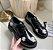 Sapato de Couro DAISIES - Fosco & Envernizado - Imagem 6