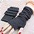 Luva de Antebraço sem Dedos COLORED - Várias Cores - Imagem 5