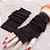 Luva de Antebraço sem Dedos COLORED - Várias Cores - Imagem 7