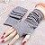 Luva de Antebraço sem Dedos COLORED - Várias Cores - Imagem 6