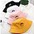 Chapéu BUCKET HAT Smile - Várias Cores - Imagem 1