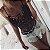 Body Lingerie SEXY LACED NIGHT - Duas Cores - Imagem 5