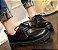 Sapato de Couro BASICO - Imagem 3