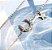 Colar STAR & MOON - Duas Cores - Imagem 6