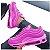 Tênis Trainer AIR COLORS - Várias Cores - Imagem 1