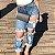 Calça Jeans Reta ALLRIPPED - Imagem 7