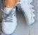 Tênis Trainer SOCKET DAISY - Três Cores - Imagem 5