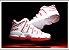 Tênis Trainer STRIPPED SPORT - Três Cores - Imagem 6