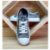 Tênis STAR Jeans ZIPPED - Imagem 3
