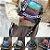 Bolsa Crossbody WAIODER HOMME + FEMME - Várias Cores - Imagem 4